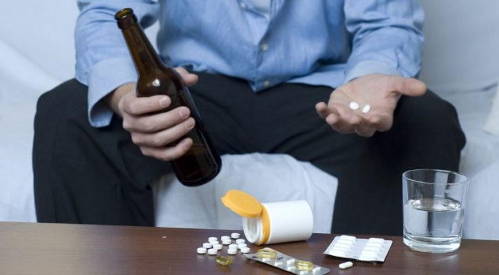 The Threats of addiction in our future